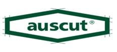 Auscut | Business Coaching Melbourne