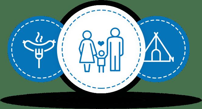 Family | Business Coach Melbourne