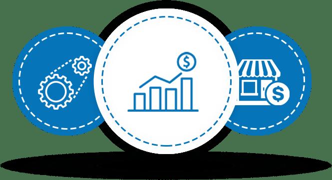Growth | Business Coach Melbourne