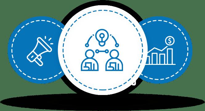 Communication | Business Coach Melbourne