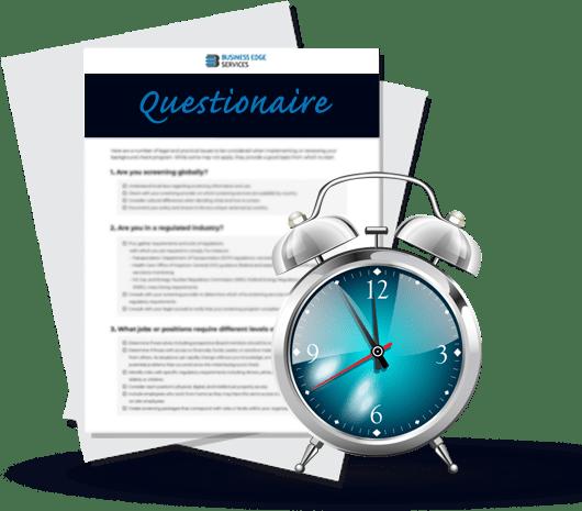 Business Health Check | Business Coach Melbourne