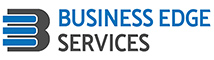 Business Edge Services